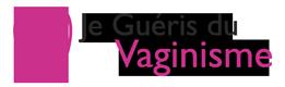 Je Guéris du Vaginisme