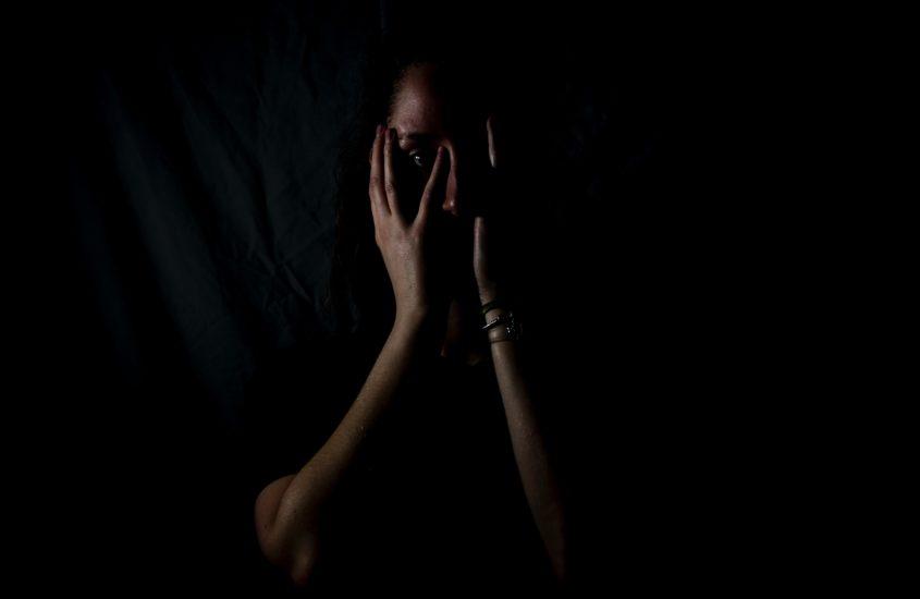 Pourquoi la peur nous empêche parfois d'atteindre nos objectifs et comment la dompter?